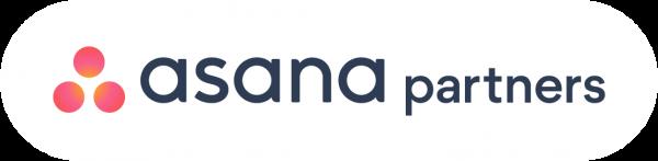 badge_asana-partners_full-color-600x147
